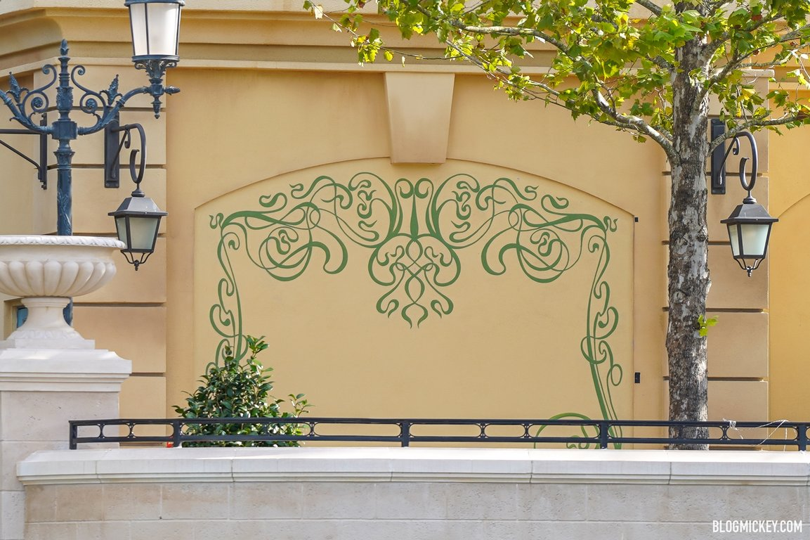 france-pavilion-instagram-walls-2.jpg
