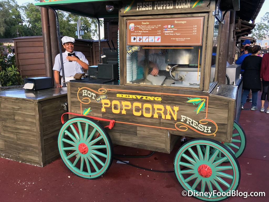 Frontierland-Maple-Popcorn.jpg