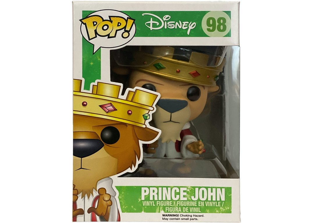 Funko-Pop-Disney-Robin-Hood-Prince-John-Figure-98.jpg
