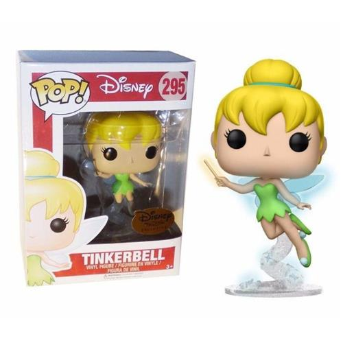 funko-pop-disney-treasures-tiny-town-295-tinkerbell-exclusive-13779074.jpg