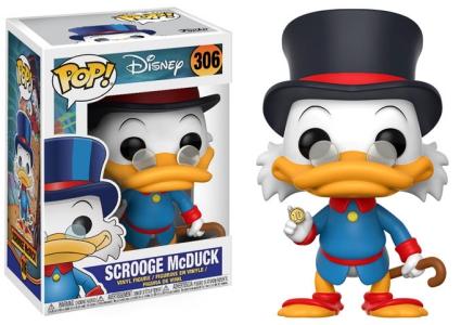 Funko-Pop-DuckTales-306-Scrooge-McDuck.jpg
