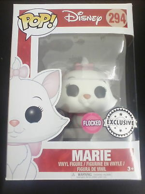 Funko-Pop-Vinyl-Disney-Aristocats-294-Marie-Flocked.jpg