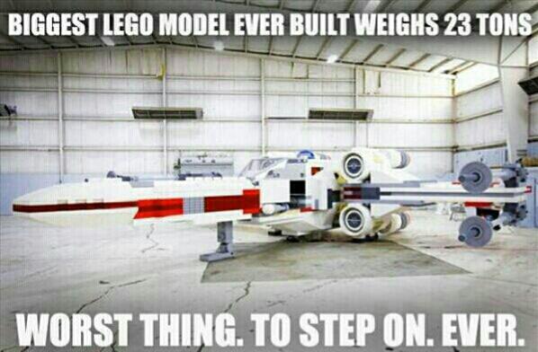funny-biggest-lego(3).jpg