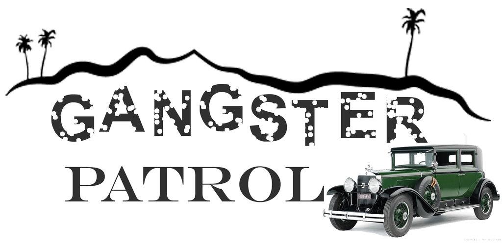 gangster-patrol-copy-jpg.289811