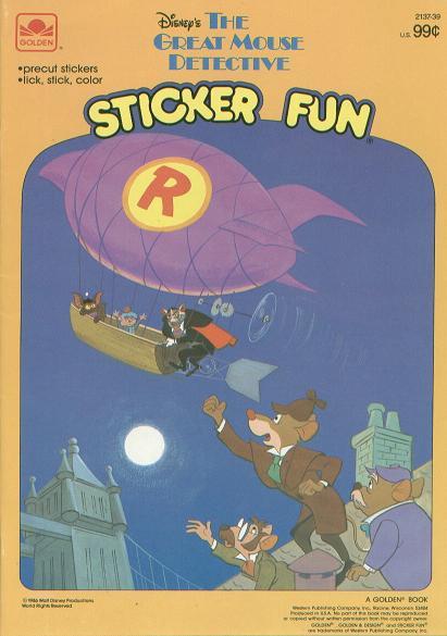 gmd-sticker-book.jpg