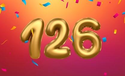 golden-number-126-metallic-balloon-260nw-1291173394.jpg
