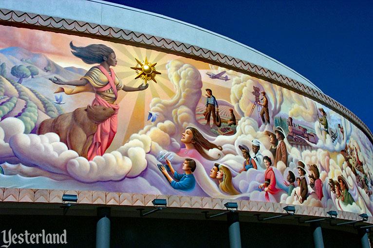golden2_mural2001tm.jpg