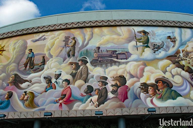golden2_muralright2004tm.jpg