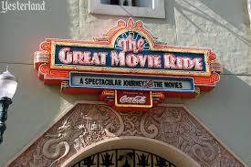 Great Movie Ride.jpg