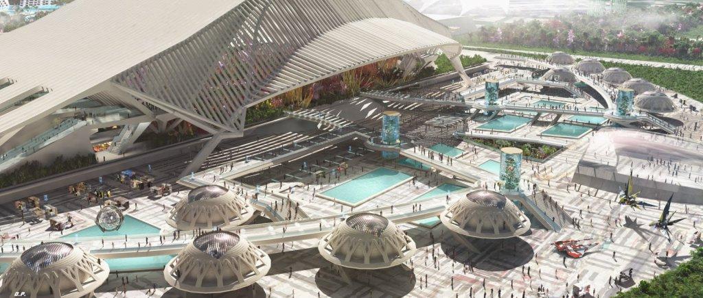 Guardians_of_the_Galaxy_Concept_Art_OP_14_xandar_mall_concept_001.jpg
