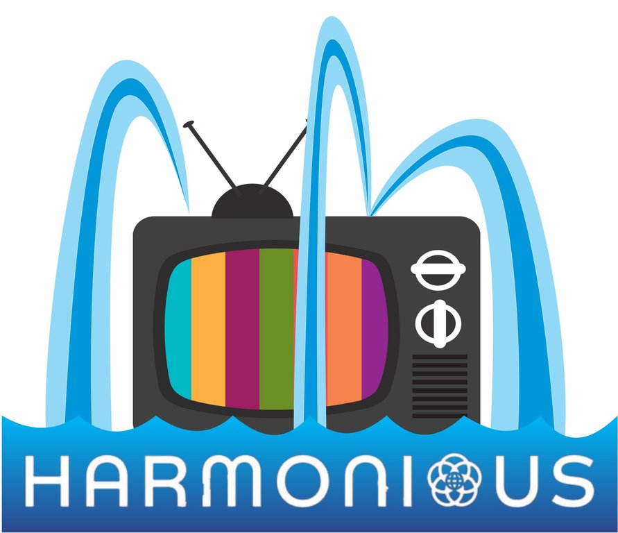 Harmonius.jpg