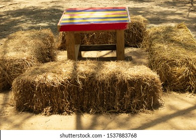 hay-brought-together-make-seatwhich-260nw-1537883768.jpg