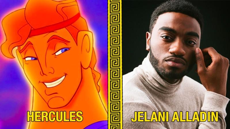 Hercules.jpeg