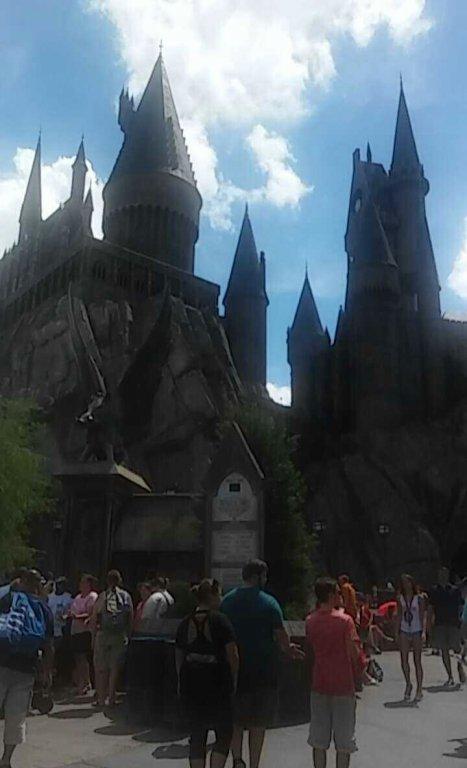 Hogwarts 2.jpg