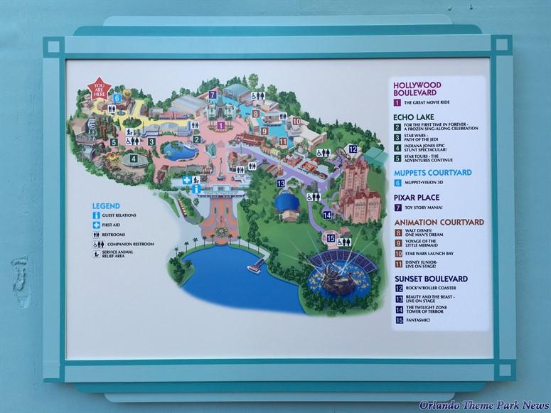 hollywood map.jpg
