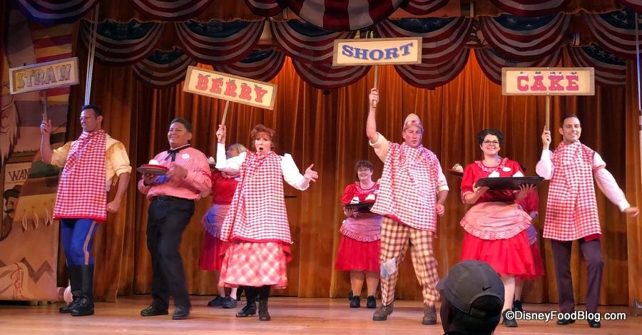 Hoop-Dee-Doo-Musical-Revue-6.jpg