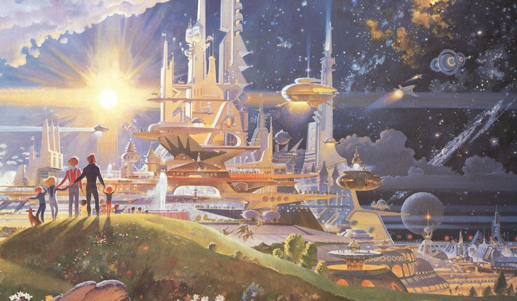Horizons mural.jpg