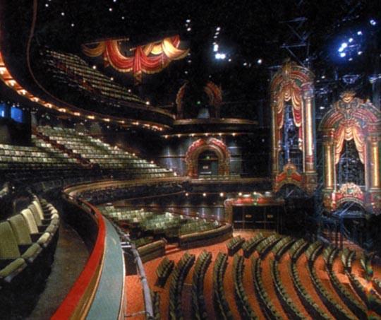 Hyperion-Theater-–-Disney's-California-Adventure.jpg