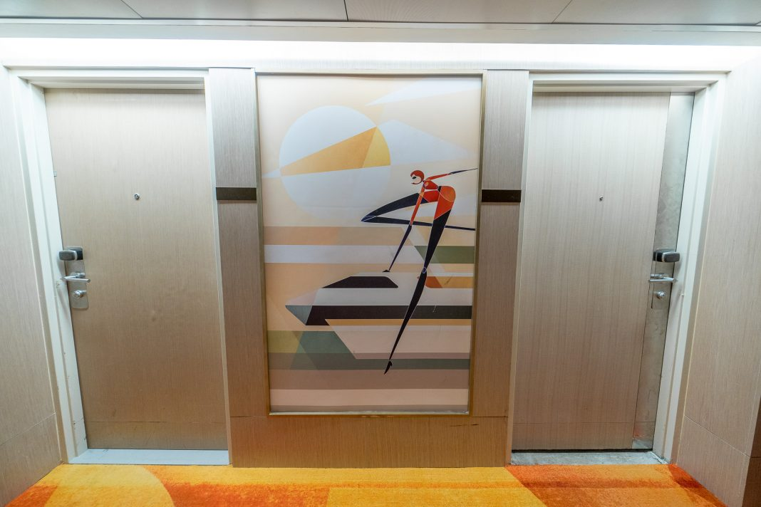incredibles-test-room-contemporary-disney-3-1068x712.jpg