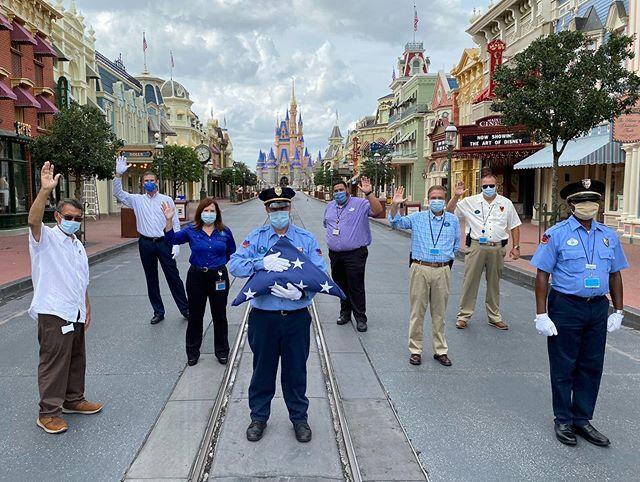 jeff-vahle-magic-kingdom-flag-retreat-walt-disney-world-fourth-of-july-3.jpg