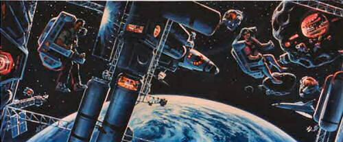 jhm_mission_space2.jpg