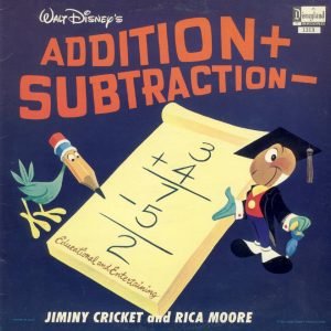 Jiminy-Cricket-Rica-Moore-Addition-Subtraction-LP-VGNM-Canada-191007423242-300x300.jpg