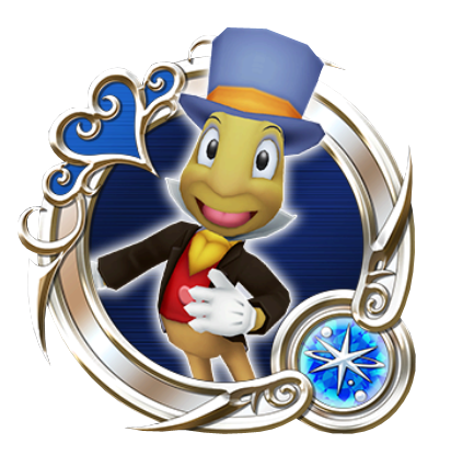 Jiminy_Cricket_4★_KHUX.png