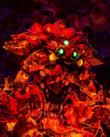 Lava_Monster_JTTCOTE.jpg