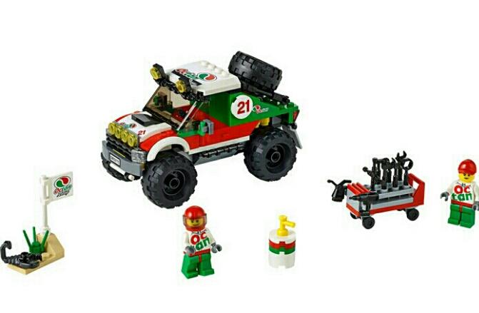 lego-4-x-4-off-roader-set-60115-15(4).jpg