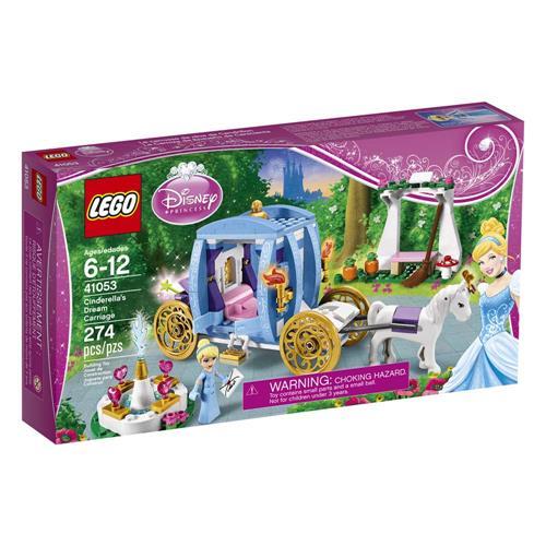 LEGO-Princesas-Disney-Carruagem-Encantada-da-Cinderela-274-Pecas-2965158.jpg