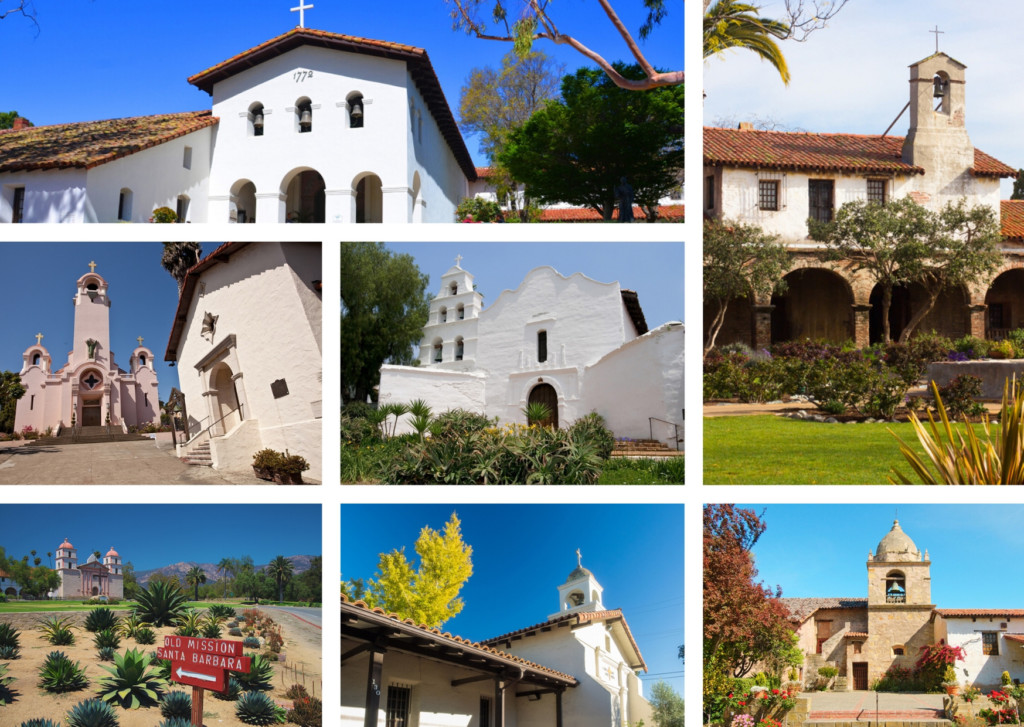 list-of-california-missions-with-mission-map-.jpg