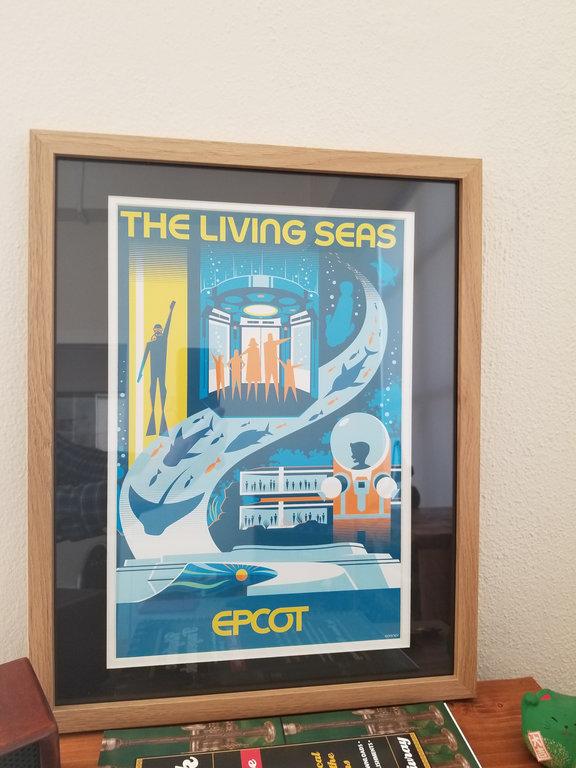 living_seas_print.jpg