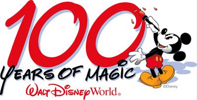 Logo_Disney-100yearsofMagic.jpg