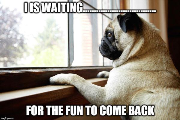 lonely-waiting-meme.jpg
