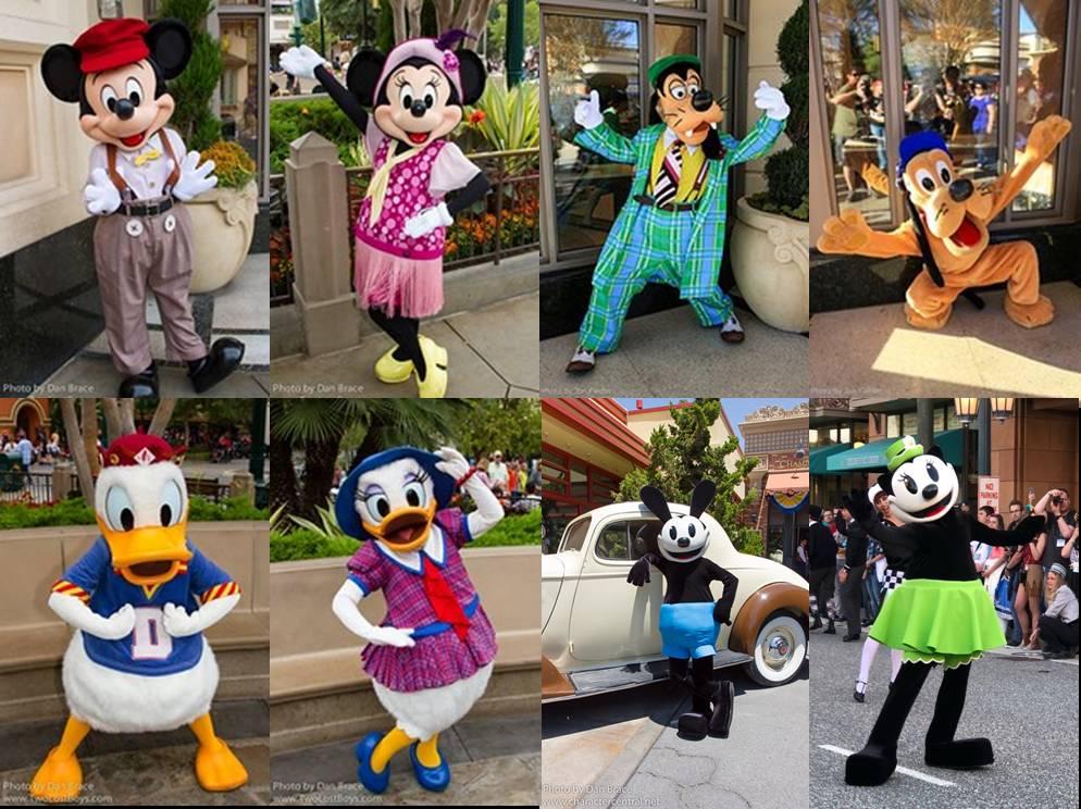 Lovely Girls Next Disney congelés Natation Short Âge 10 ans