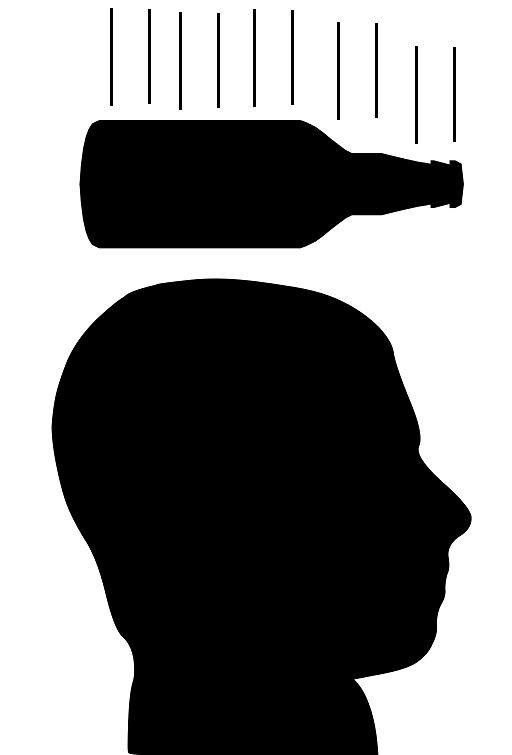 Male_head_silhouette.svg.png