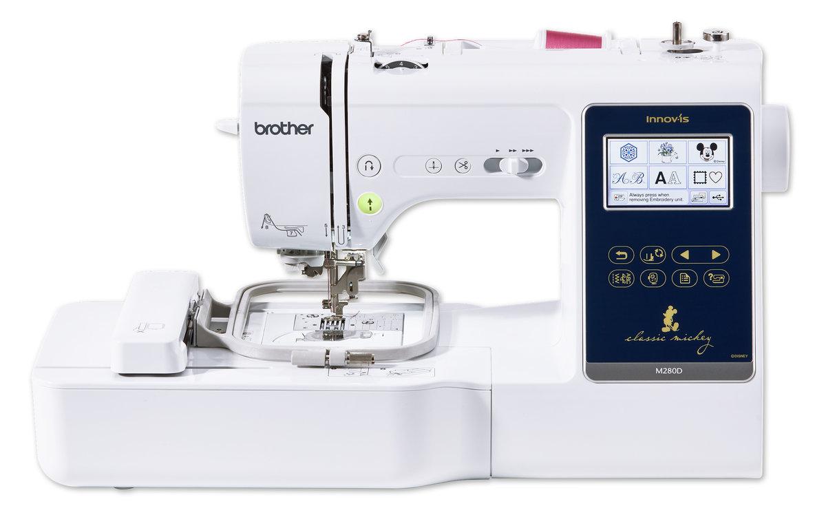 maquina-de-costura-e-bordado-brother-innovis-m280-d-disney_3496_1.jpg