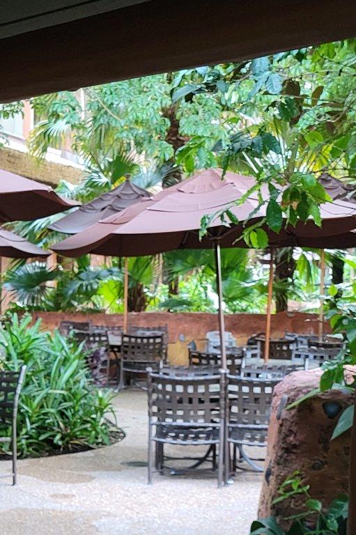 mara courtyard.jpg