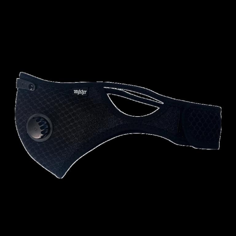 MaskTransparent_2048x.png