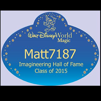 Matt7187.png