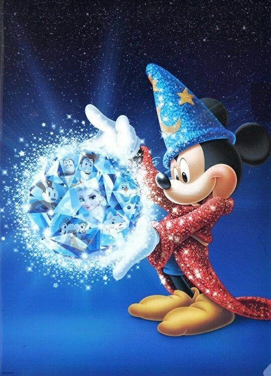 Mickey Magic ball.jpg
