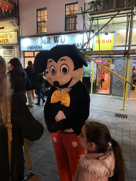 Mickey_Soho.jpg