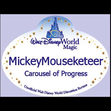 MickeyMouseketeer.png