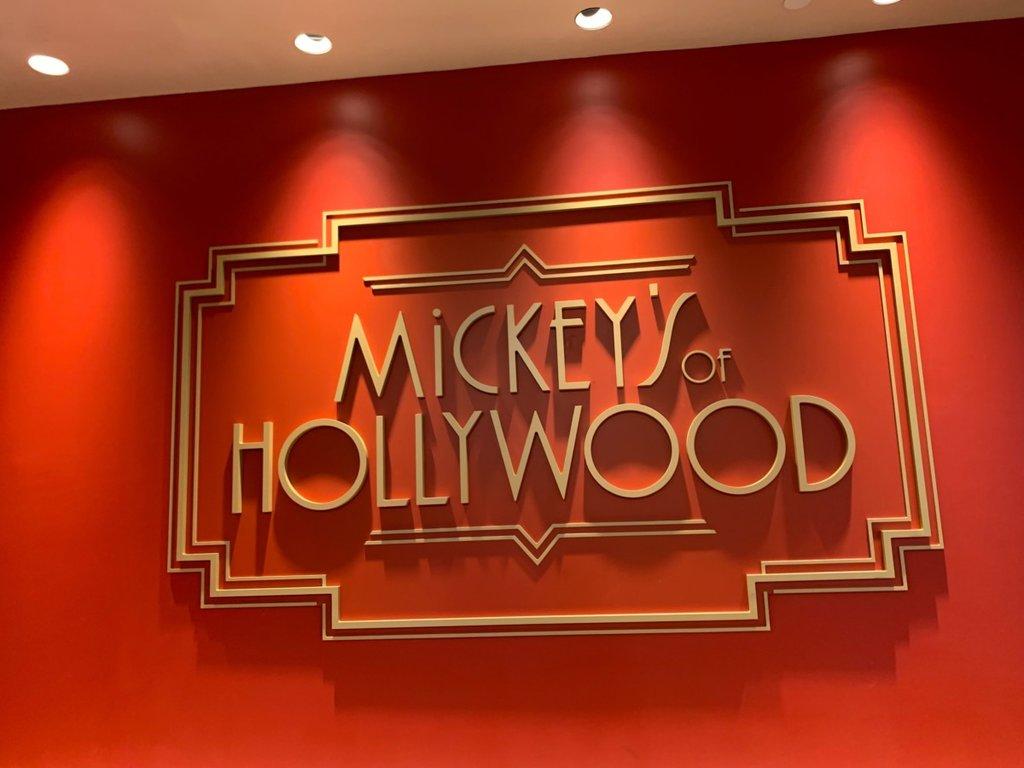 mickeys-of-hollywood-reopening-refurbishment-disneys-hollywood-studios_20-1200x900.jpg