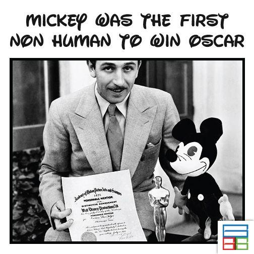 Micky Oscar winner.jpg
