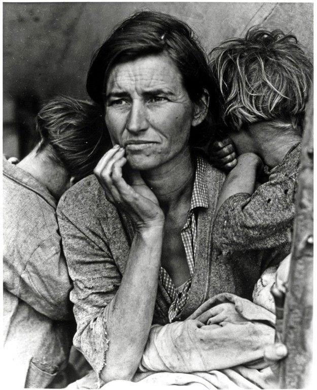 Migrant_Mother_Nipomo_California_3334095096-37e37c052a0745ba9cf9fae3cc5f967b.jpg