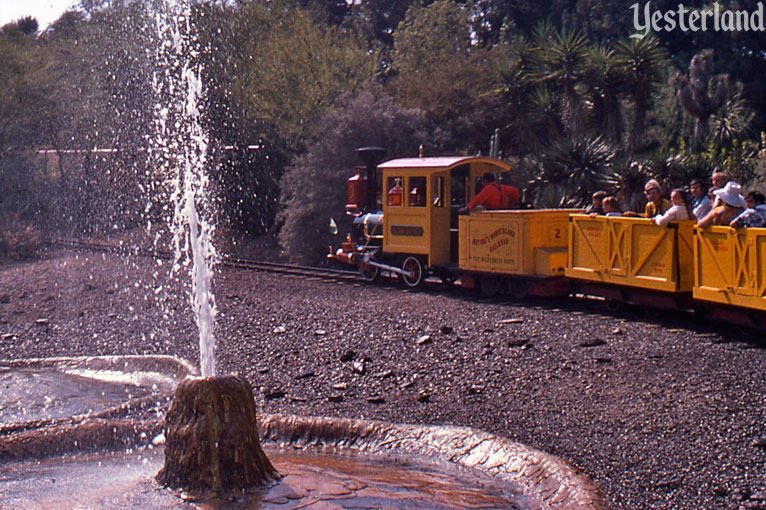minetrain2_geyser1975ww (1).jpg