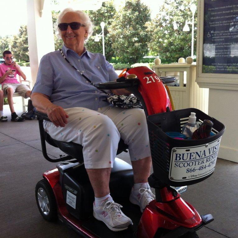 Mom-on-Scooter-Buena-Vista.jpg