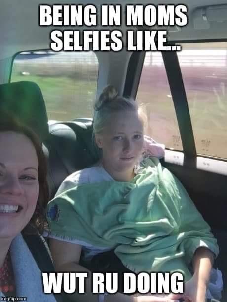 moms selfie.jpg