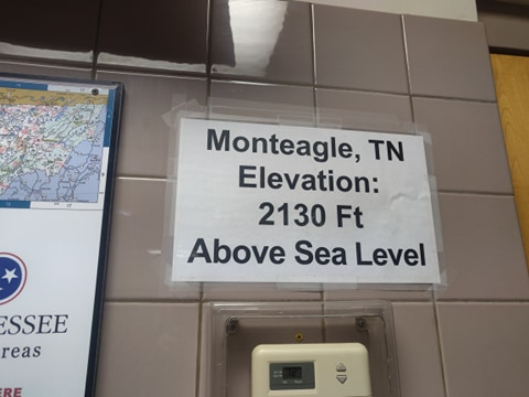 MontEagle.jpg